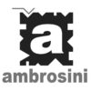 AMBRO_LOGO