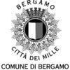 logo_comune_bg_bn